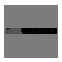 Logotipo Leirilivro
