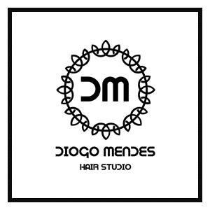 diogo-mendes
