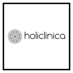holiclinica
