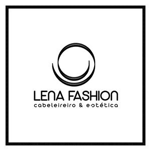 lena-fashion