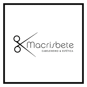 macrisbete